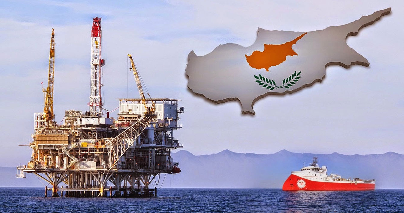 TRANSPORTATION OF NATURAL GAS TO CYPRUS BY 2021